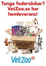 Vetzoo.se