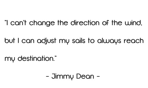best-motivational-quotes